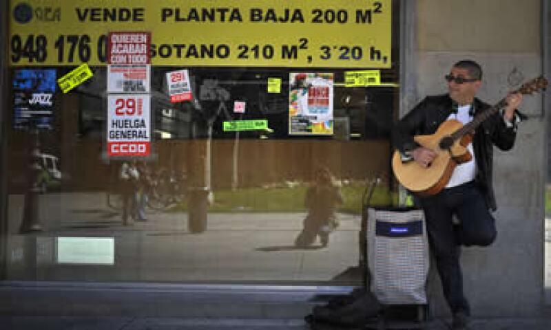 El 67% de los españoles se mostraron en contra de secundar el paro, según reveló una reciente encuesta de Metroscopia. (Foto: AP)