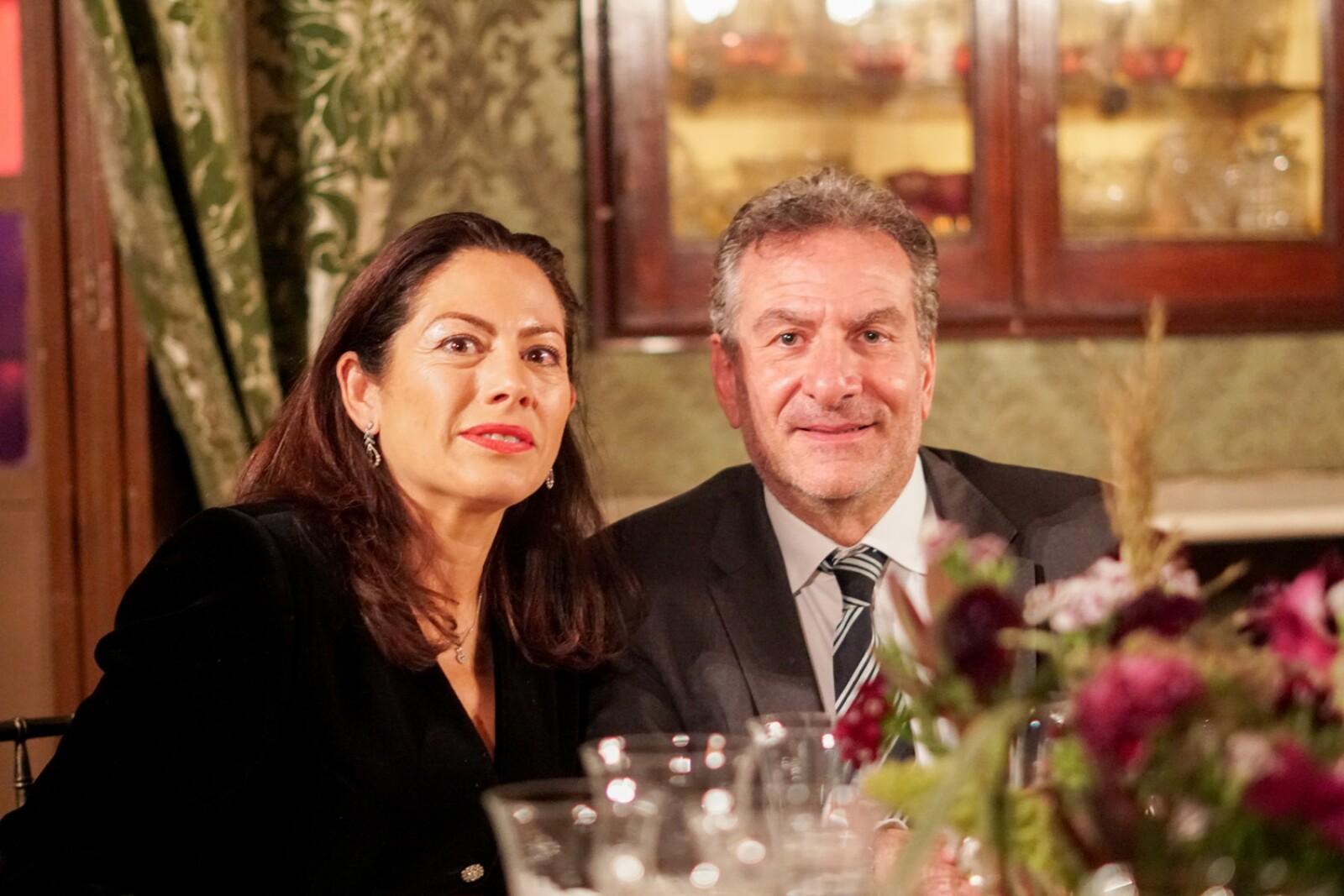 Claudia Pérez y Fabio Caselli (2).jpg