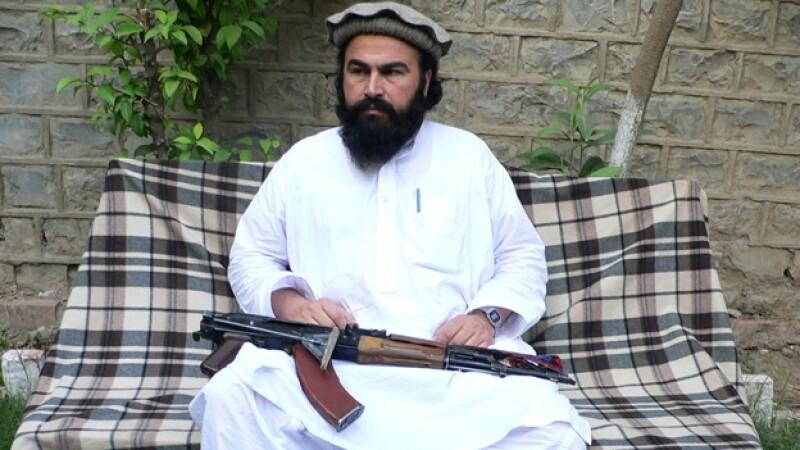 wali ur rehman mehsud_pakistan