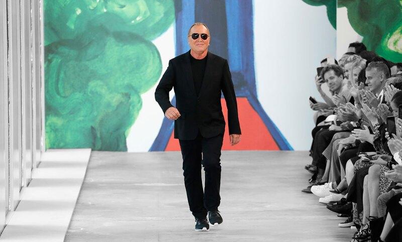 Michael-Kors-Versace-Marca-Mas-Buscada