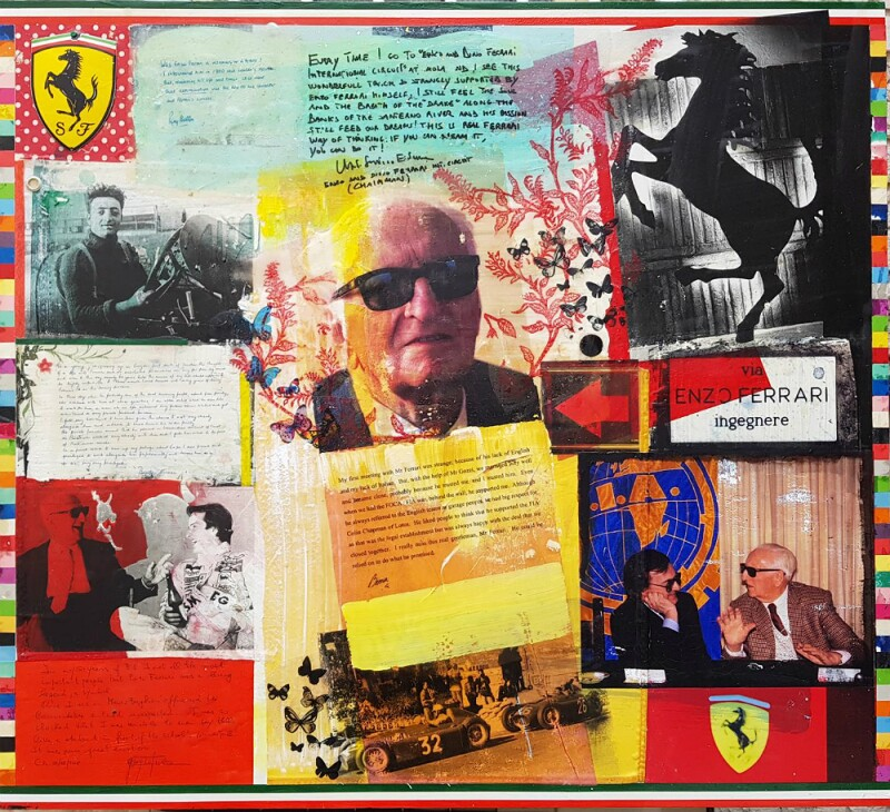 Enzo Ferrari in Art.jpg