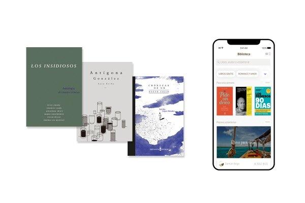 cooperativa+book.jpg