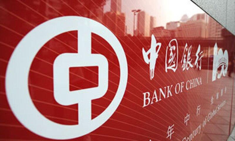 De no reformar el sistema bancario chino, habría un crecimiento más lento y volátil. (Foto: Cortesía CNNMoney.com)