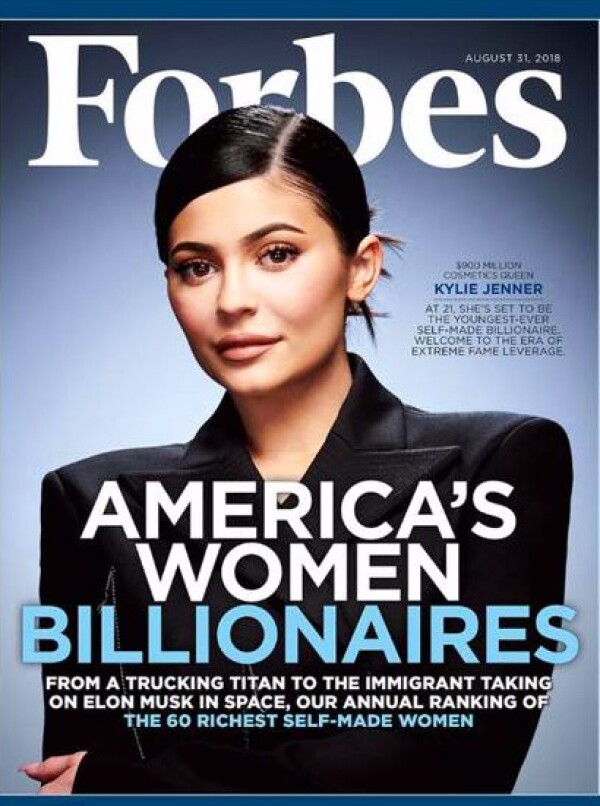 kylie-jenner-portada-forbes