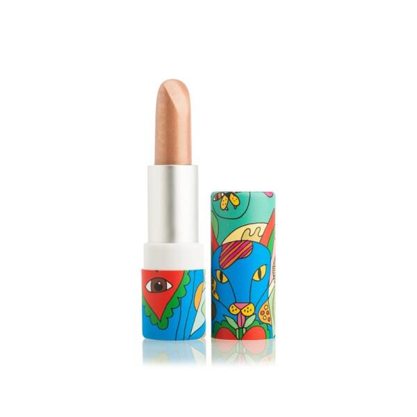 lipstick-barra de labios-labial-barato-maquillaje-paipai