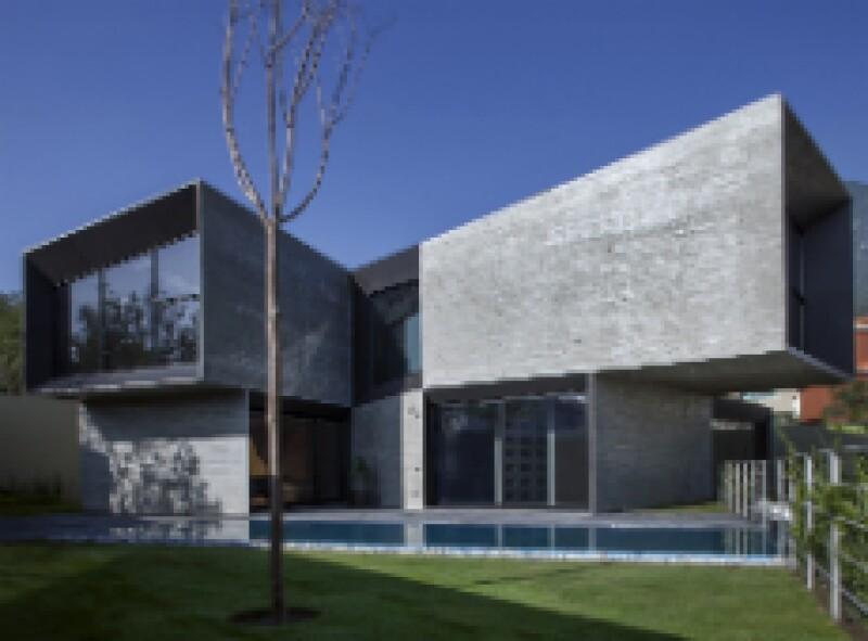 P Casa Eladio Villase�or