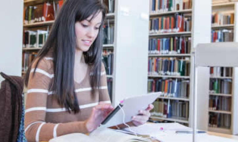 Las herramientas multimedia te ofrecen una alternativa para el ahorro. (Foto: Getty Images )