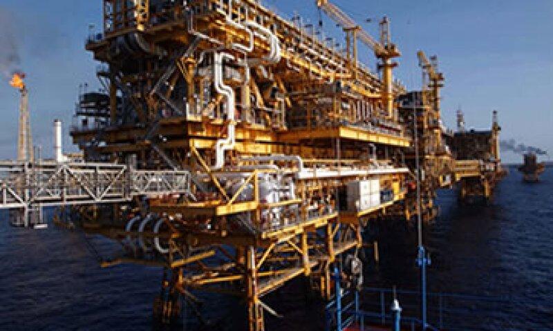 El pasado 28 de febrero, Citigroup denunció un presunto fraude a Banamex a manos de Oceanografía.  (Foto: Cuartoscuro)