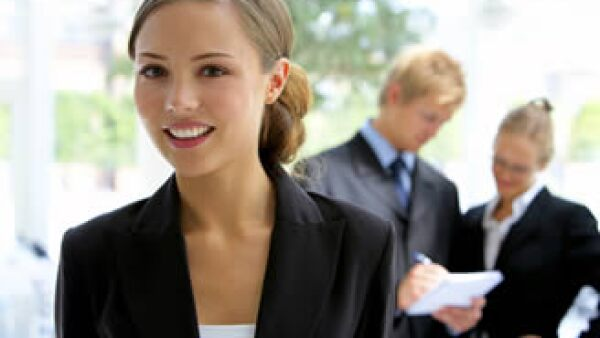"""El foro """"El factor clave de la mujer en los negocios"""" abordará el tema del liderazgo femenino. (Foto: Photos to go)"""