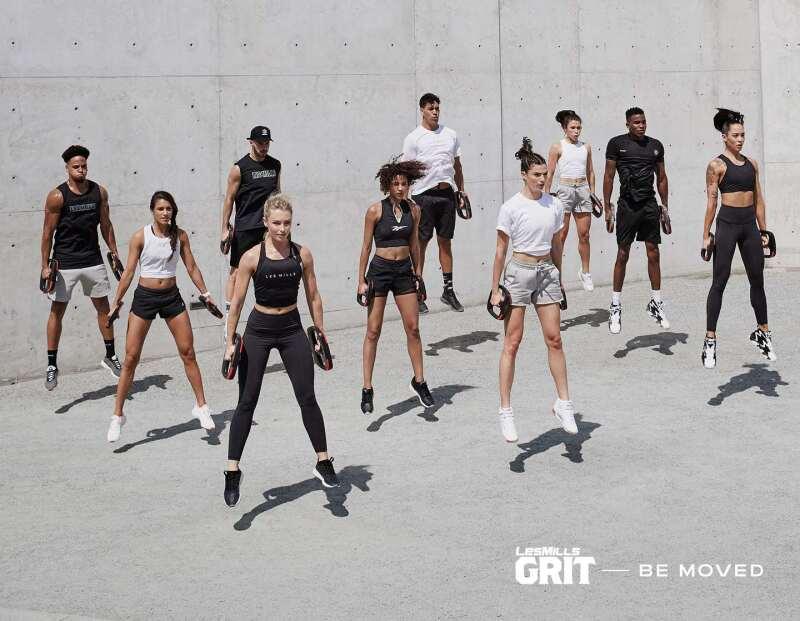 SW Grit2.jpg