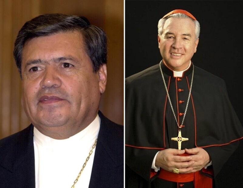 Te presentamos los 16 probables aspirantes al Vaticano, esta investigación fue hecha por CNNMéxico.com