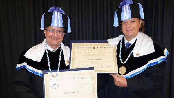 ARDITTI  HONORIS CAUSA  Cortesía.jpg