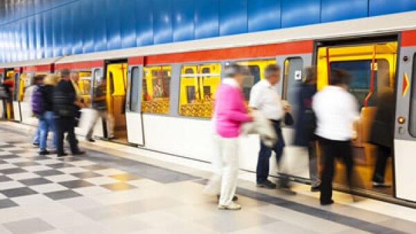 Los datos que atraen a los desarrolladores incluyen información del metro, metrobús, transportes eléctricos, RTP y tren suburbano. (Foto: Archivo)