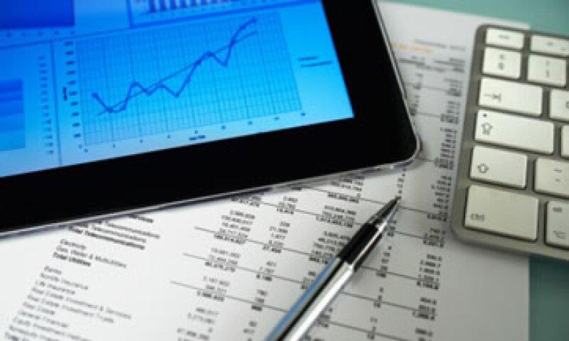El Gobierno tenía entre sus objetivos el diversificar la base de inversionistas. (Foto: Getty Images)