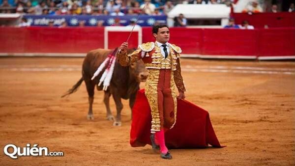 Juan Pablo Sánchez