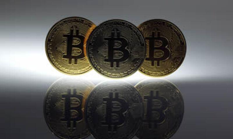 Reguladores se han interesado cada vez más en la moneda debido a su volatilidad y sus usos ligados al crimen. (Foto: Reuters)