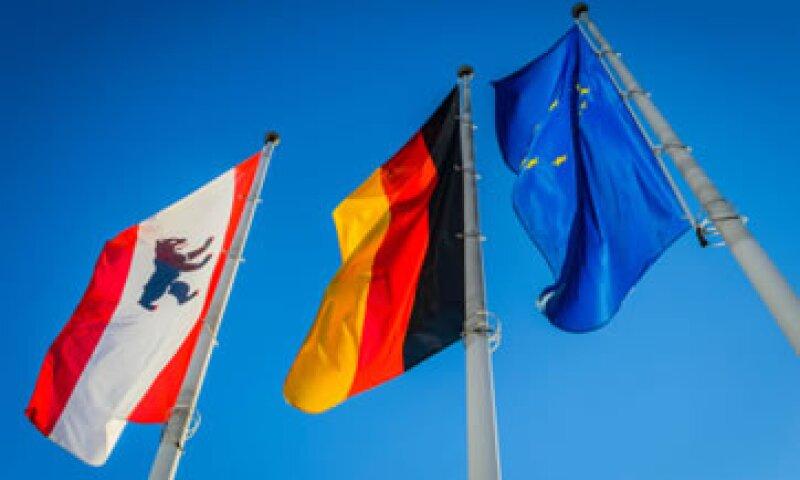 La Comisión Europea prevé un crecimiento de apenas 0.6% para Italia.  (Foto: Getty Images)