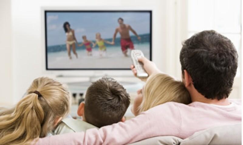 Megacable es una de las mayores proveedoras de TV de paga de México. (Foto: Thinkstock)