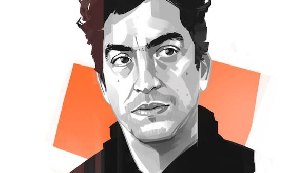 Life and Style Eduardo Sarabia 2.jpg