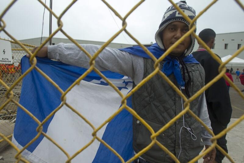 Migrantes01.jpg