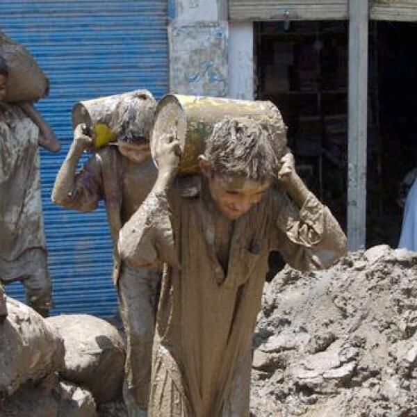 Pakistán inundaciones gal07