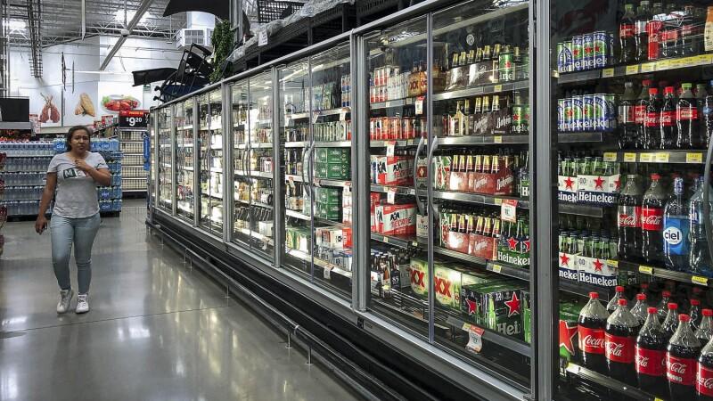 Inflación subyacente Banxico