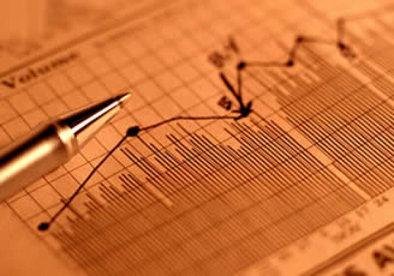 El fondo Maverick elevó en 17% su posición en acciones de tecnología. (Foto: Photos to go)