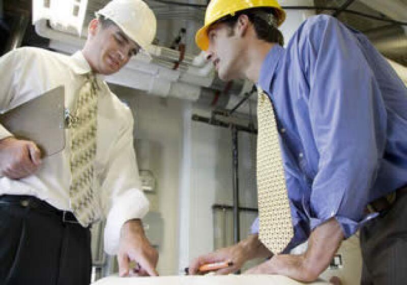 Los diplomas en Ingeniería comprenden 12 de las 15 especializaciones mejor pagadas en Estados Unidos. (Foto: Jupiter Images)