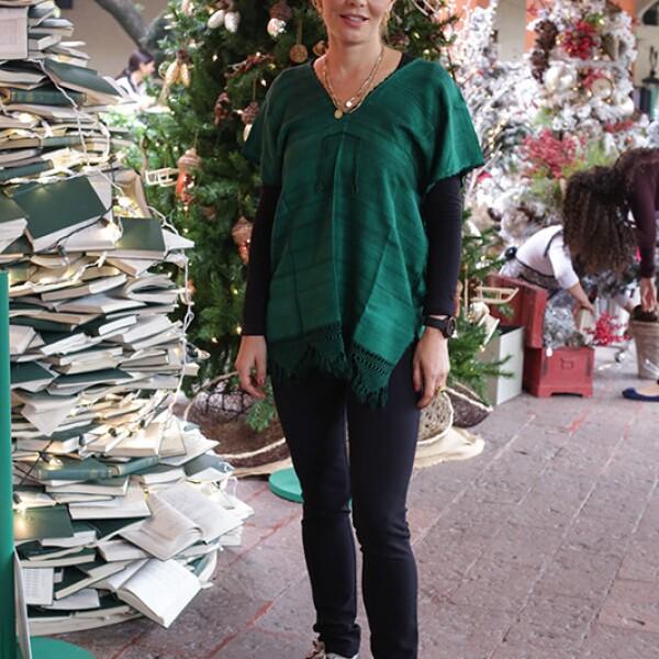 Ivette Murat