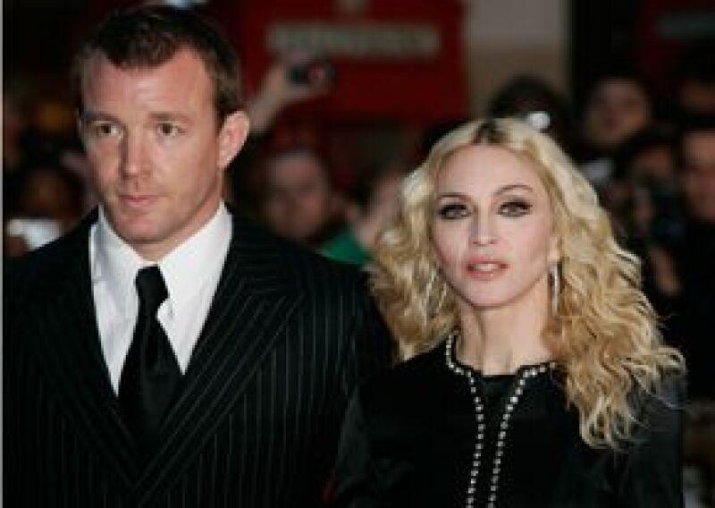 La vocera de la cantante confirmó, a través de un comunicado, la ruptura de la pareja tras siete años de matrimonio.
