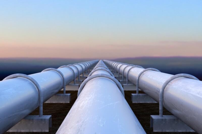 Ductos de petrolíferos