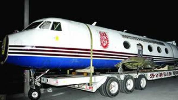 aviones_ipn_pgr