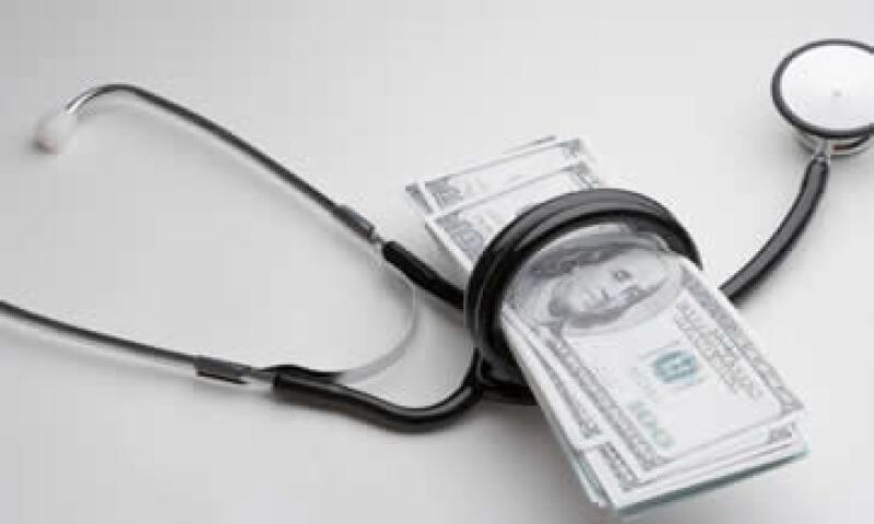 Dos grandes cambios fiscales en Medicare fueron decretados para ayudar a pagar por los nuevos subsidios federales. (Foto: Thinkstock)