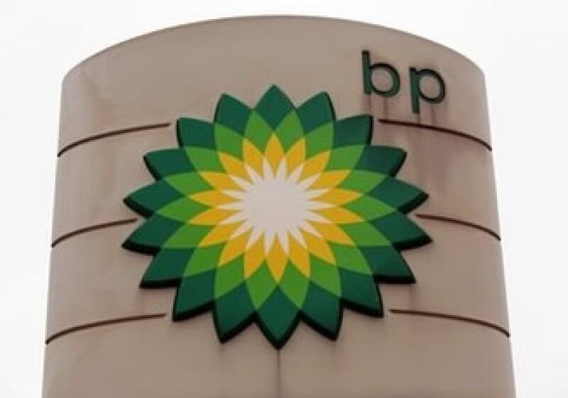 BP dijo que el  15 julio que petróleo dejo de esparcirse en Golfo de México por primera vez desde finales de abril. (Foto: AP)