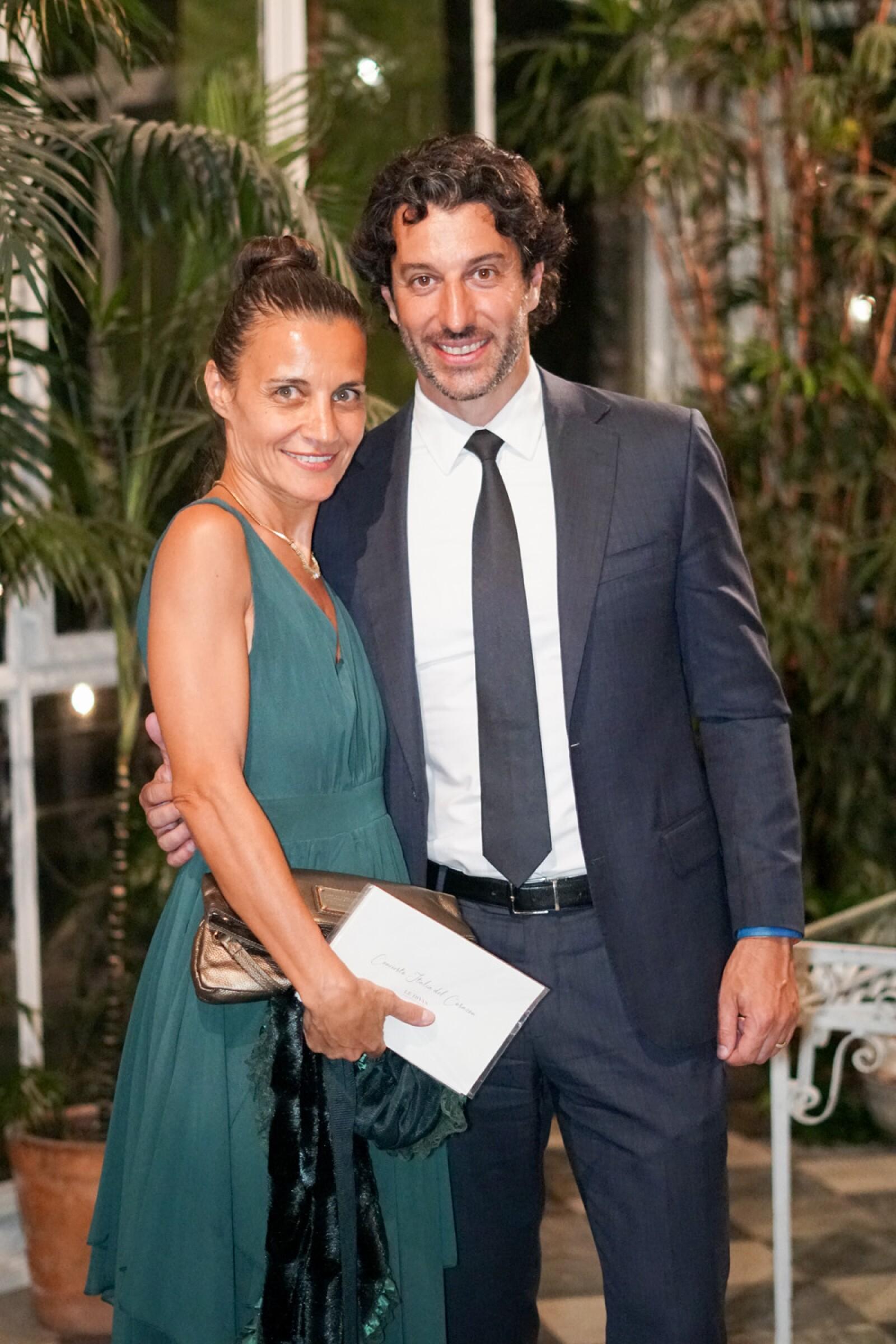 Paolo y Carla Romanacci.jpg