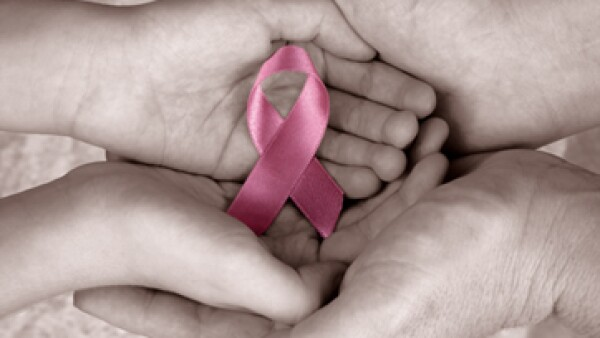 Todas las pacientes son candidatas a la reconstrucción de mama si el cáncer es controlado. (Foto: iStock by Getty)