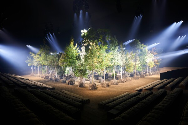 Dior-Set-Sustentable