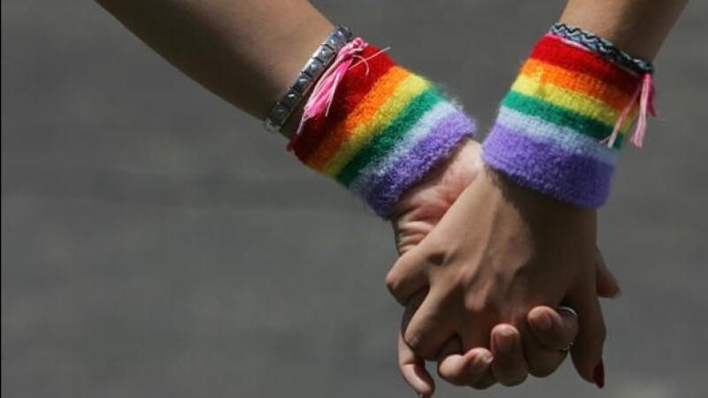derechos, gay, homosexuales