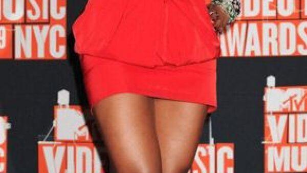 En días recientes la estrella de R&B fue criticada por el Partido Islámico Pan-Malasio, el grupo opositor más grande del país, que buscan la cancelación del espectáculo del 25 de octubre.