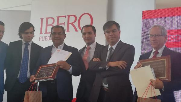 Candidatos de Puebla