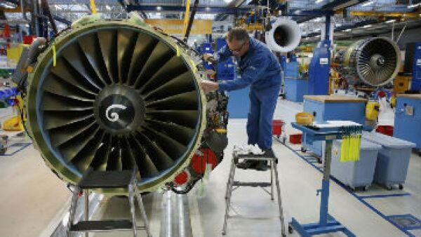 Boeing_manufactura
