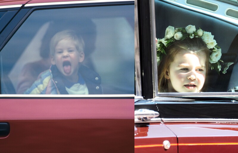 Harry-Princesa-Charlotte