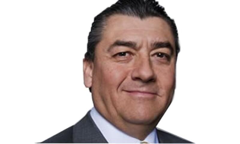 José Antonio Fernández Carbajal forma parte del Top 3 del ranking 'Los 100 empresarios más importantes de México'. (Foto: Especial)
