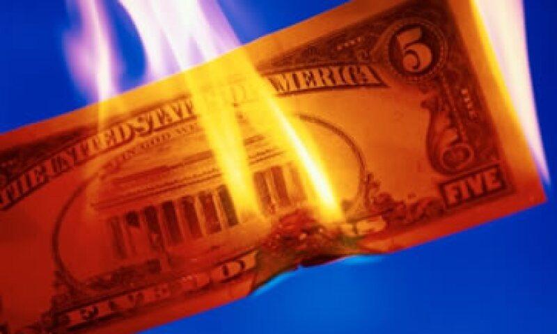 Los dos gigantes del sector del capital privado culparon a la inacción política en Washington por el estado de la economía. (Foto: Thinkstock)