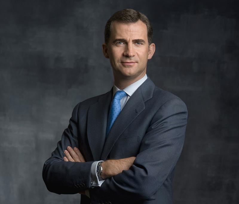 Rey-Felipe-España-cumpleaños5.jpg.png