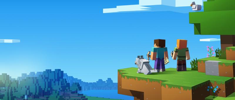 """Resultado de imagen de Minecraft"""""""