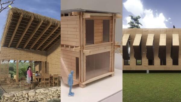 vivienda-reconstruccion-propuestas