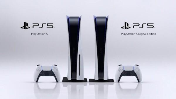 PlayStation 5 vs Xbox Series X, la guerra de consolas se alista para Navidad