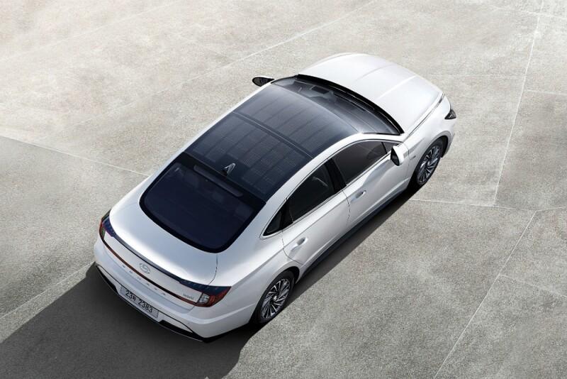 Techo solar Hyundai.jpg