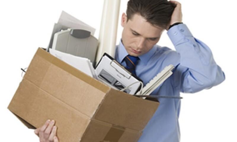Sólo 8% de los empleados entrevistados por Trabjando.com asegura que cambió de empleo por incompatibilidad con su equipo. (Foto: Photos to Go)